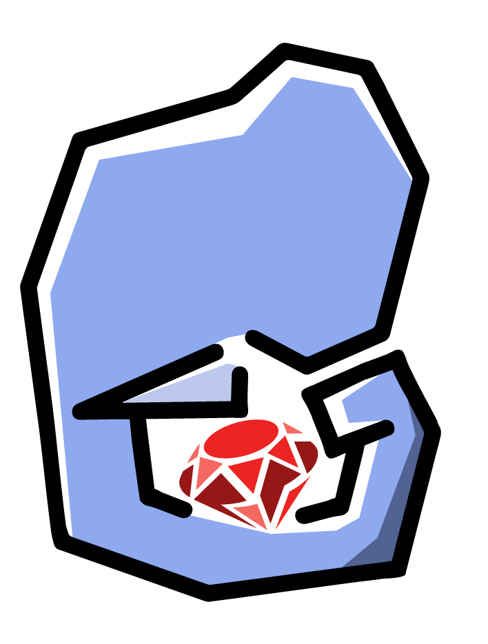 PHP to Ruby - The resource for learning Ruby coming from a PHP background